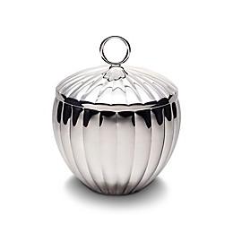 Mary Jurek Design Silhouette Ice Bucket