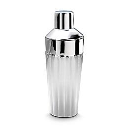 Mary Jurek Design Silhouette Cocktail Shaker