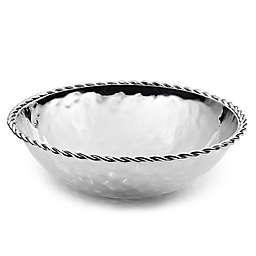 Mary Jurek Design Paloma 12-Inch Bowl