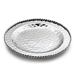 Mary Jurek Design Paloma 13-Inch Serving Dish