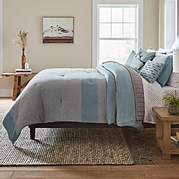ED Ellen DeGeneres Riverside Bedding Collection