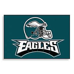 hot sale online 8e366 2ac65 Team Fan Shop - NFL Team: Philadelphia Eagles | Bed Bath ...