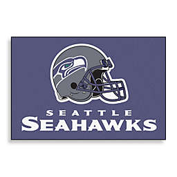 promo code 97385 70c3c Team Fan Shop - NFL Team: Seattle Seahawks | Bed Bath & Beyond