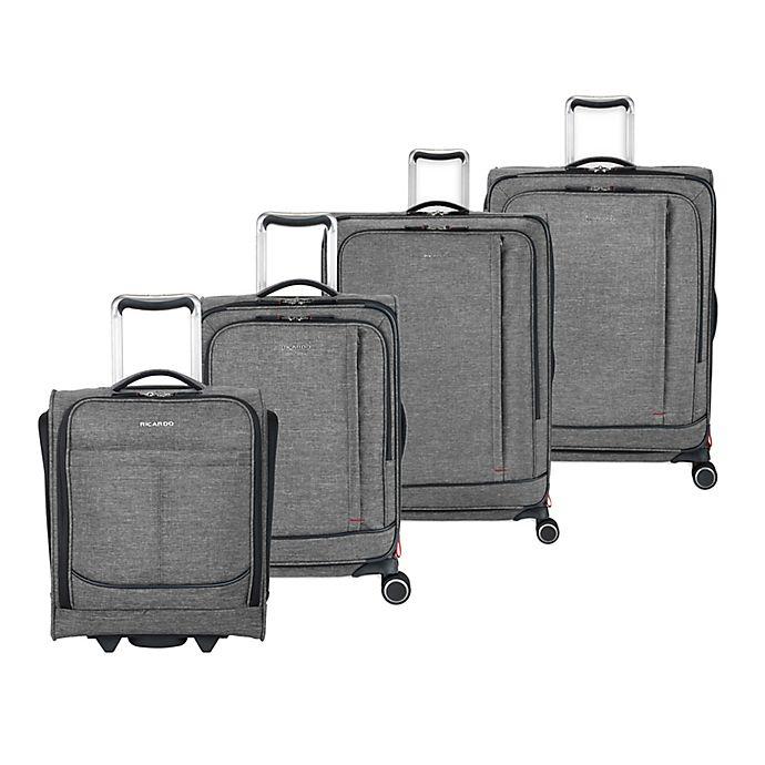 Alternate image 1 for Ricardo Beverly Hills® Malibu Bay 2.0 Luggage Collection
