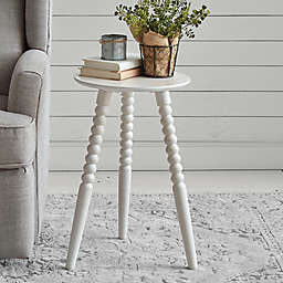 Bee & Willow™ Home Turned Leg Accent Table