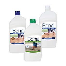 Bona Bed Bath Amp Beyond