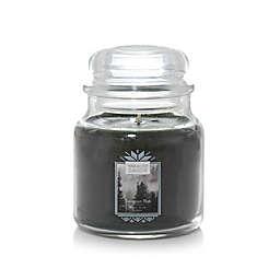 Yankee Candle® Evergreen Mist Medium Classic Jar Candle