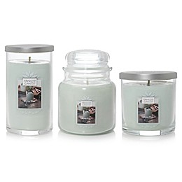 Yankee Candle® Alpine Mint Scented Candles