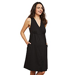 Motherhood Maternity® 3-in-1 Labor, Delivery and Nursing Gown