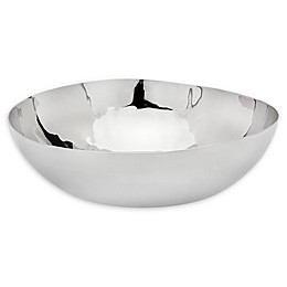 Olivia & Oliver® Harper 12.5-Inch Serving Bowl