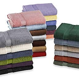 Wamsutta® Duet Hand Towel