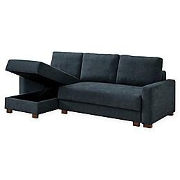 Serta® Layla Sleeper Sofa
