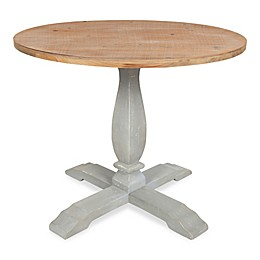 Kate and Laurel Bellmead Dining Table