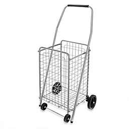 Pop n Shop Utility Cart