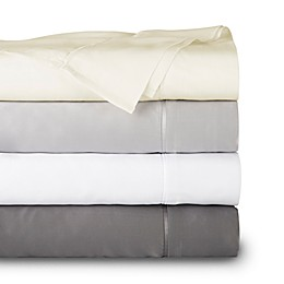 Natural Bamboo 350-Thread-Count Sheet Collection