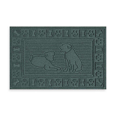 Weather Guard™ Labs Entry Mat