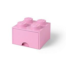 LEGO® Brick Storage Drawer