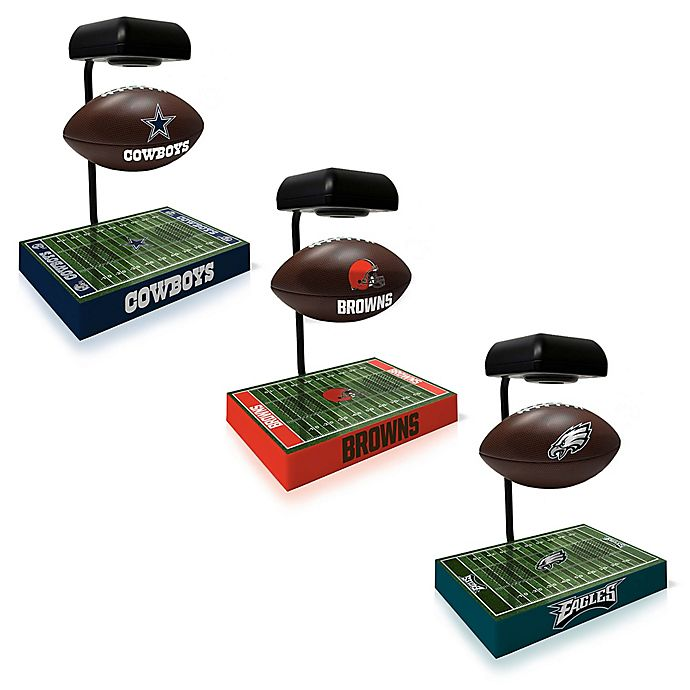 Alternate image 1 for NFL Hover Football Collection