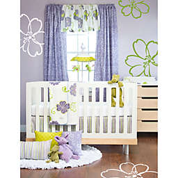 Glenna Jean Lulu Crib Bedding Collection