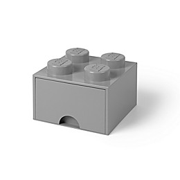 LEGO® Brick Storage Drawer