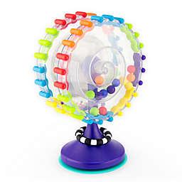 Sassy® Whimsical Wheel High Chair Toy