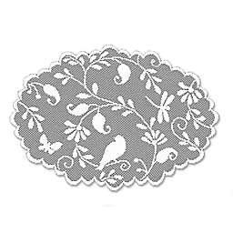 Heritage Lace® Bristol Garden Placemats (Set of 4)