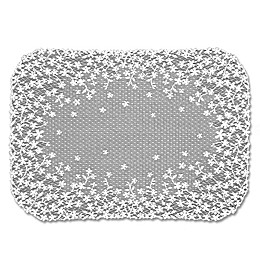 Heritage Lace® Blossom Placemats (Set of 4)
