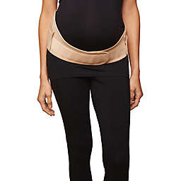 Motherhood Maternity® Ultimate Maternity Belt in Nude
