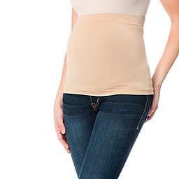 "<div class=""gwt-Label"">Motherhood Maternity® Maternity Tummy Sleeve</div>"