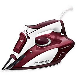 Rowenta® Focus Iron in Red