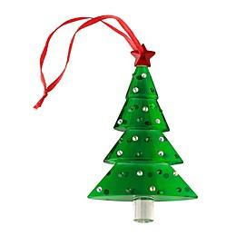 Villeroy & Boch Crystal Tree Ornament