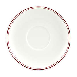 Villeroy Boch Naif Christmas Dinnerware Collection In White Bed Bath Beyond