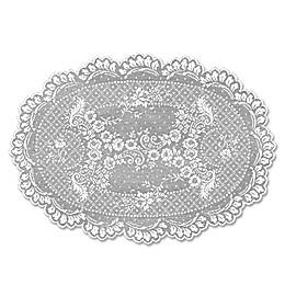 Heritage Lace® Floret Placemats (Set of 4)