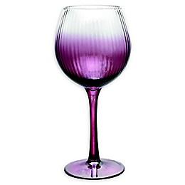 Spode® Kingsley Wine Glasses (Set of 4)
