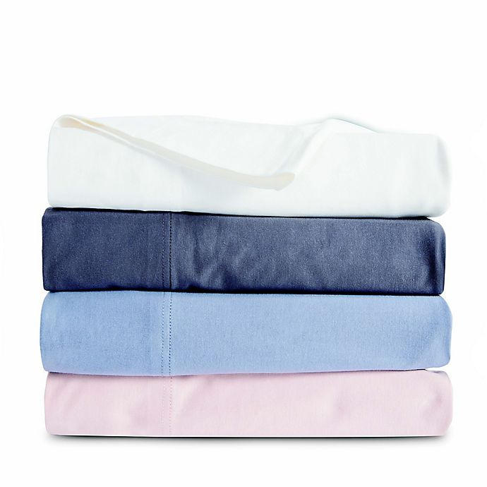 Alternate image 1 for UGG® Day Dream Sheet Set