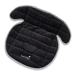 Summer Infant® Complete Coverage PiddlePad™