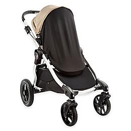 Baby Jogger® City Select UV/Bug Canopy