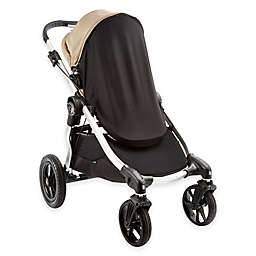 Baby Jogger® City Select UV/Bug Canopy