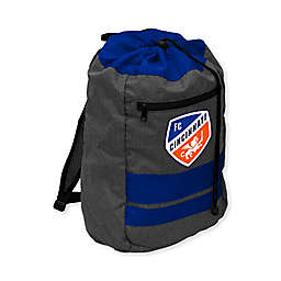MLS FC Cincinnati Journey Backsack