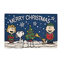 Peanuts™ Christmas 18\