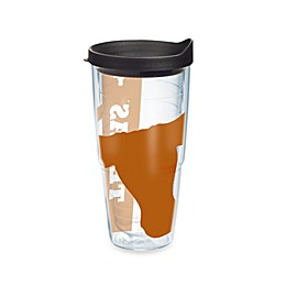 Tervis® Colossal Wrap University of Texas Longhorns 24-Ounce Tumbler