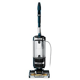 Shark® Rotator® Lift-Away® with Self-Cleaning Brushroll Upright Vacuum