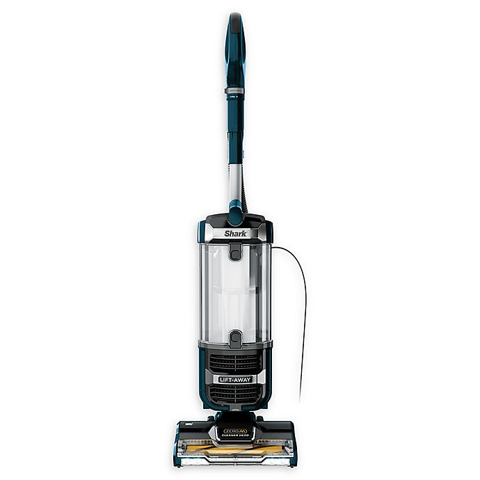 Alternate image 1 for Shark® Rotator® Lift-Away® with Self-Cleaning Brushroll Upright Vacuum