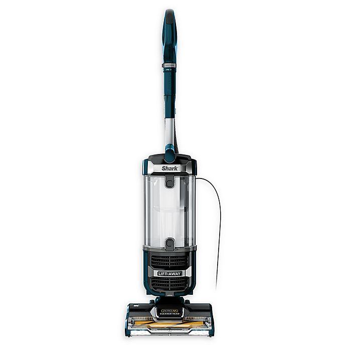 Alternate image 1 for Shark® Rotator® Lift-Away® with Self-Cleaning Brushroll Upright Vacuum