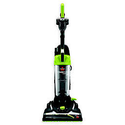 BISSELL® PowerTrak® Compact Upright Vacuum in Lime