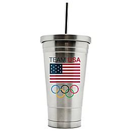 Olympics Team USA 17 oz. Tumbler
