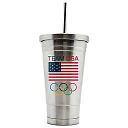 Olympics Team USA 17 oz. Tumbler