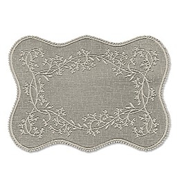 Heritage Lace® Divine Placemats (Set of 4)