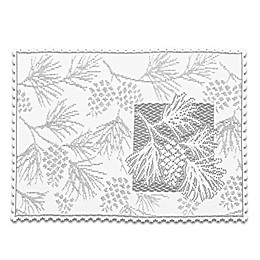 Heritage Lace® Woodland Placemats (Set of 4)