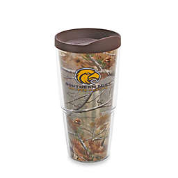 Tervis® Realtree® University of Southern Mississippi Golden Eagles 24-Ounce Tumbler